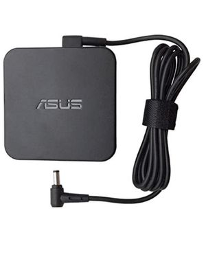 ASUS 90W Laptop Charger AC/DC Adapter for Sale in Bailey's Crossroads, VA
