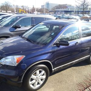2009 Honda CRV - Loaded With Options for Sale in Brookline, MA