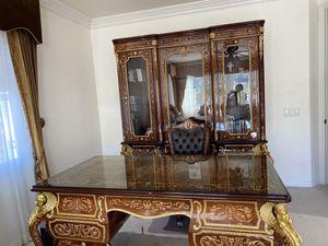 Office desk for Sale in El Cajon, CA
