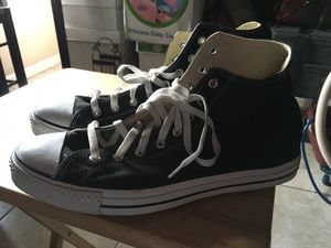 Converse size 12 for Sale in Tampa, FL