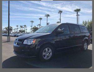 Dodge grand caravan for Sale in Phoenix, AZ