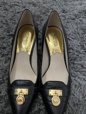 Michael Kors Heels and more! for Sale in Stafford, VA