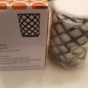 Tea lights and Votive Holders for Sale in Hollywood, FL