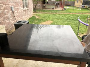 Dining table for Sale in Dallas, TX