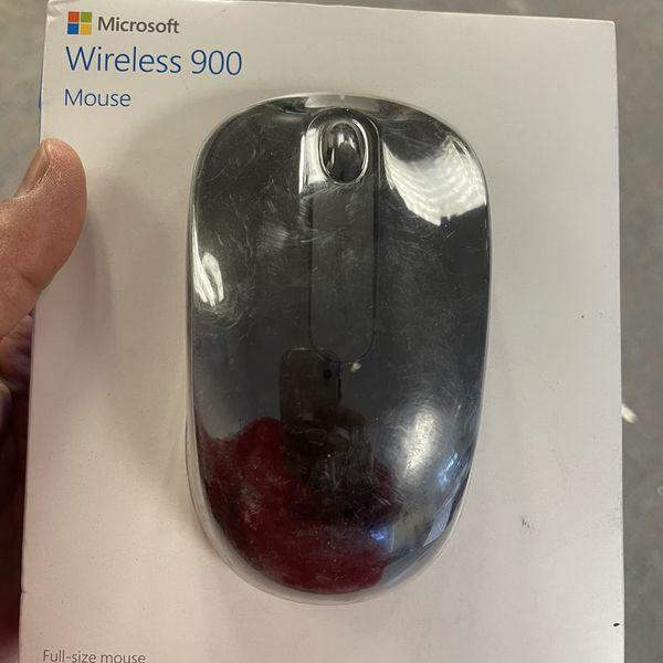 Microsoft - Wireless Mouse - Brand New