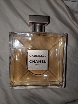 Gabrielle by CHANEL perfume for Sale in Napa, CA