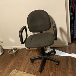 Office Chair for Sale in Portland,  OR