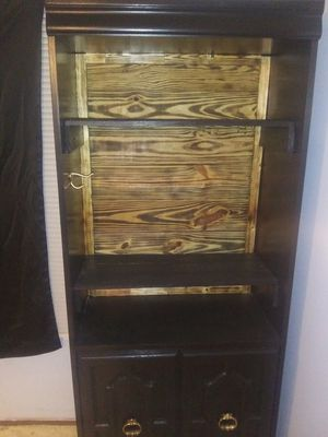 Coffee Bar for Sale in Pierce City, MO