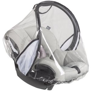 Maxi-Cosi Infant Car Seat Weathershield for Sale in Houston, TX