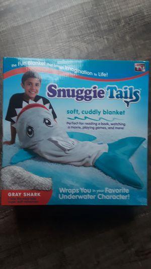 Snuggie Tails for Sale in La Puente, CA