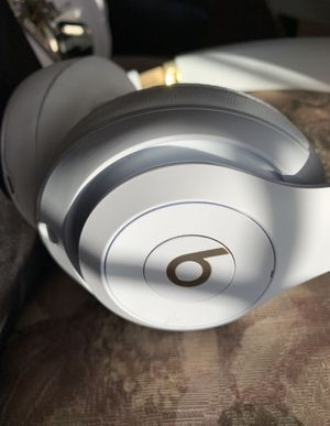 Beats Studio Headphones for Sale in Gahanna, OH