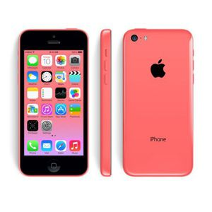 iPhone 5c ,Factory Unlocked ,Excellent Condition ,''As LiKe aLMosT neW'' for Sale in Springfield, VA