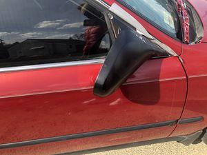 98 Honda Civic Lx for Sale in Washington, DC