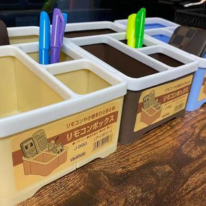 Office/ Home Desk Organizer for Sale in City of Industry, CA