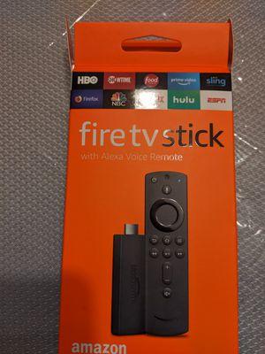 Fire TV Jailbroken for Sale in Altamonte Springs, FL