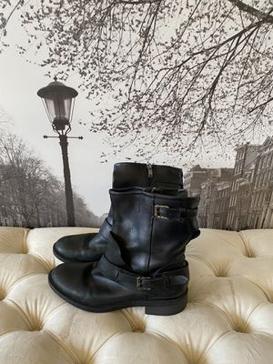 Enzo Angiolini Boots, Daydream Women's 7 HOT for Sale in San Francisco, CA