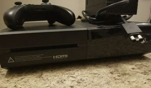 Xbox one for Sale in Port Lavaca, TX