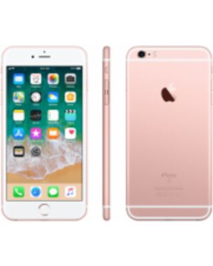 iPhone 6+ for Sale in Portland, OR