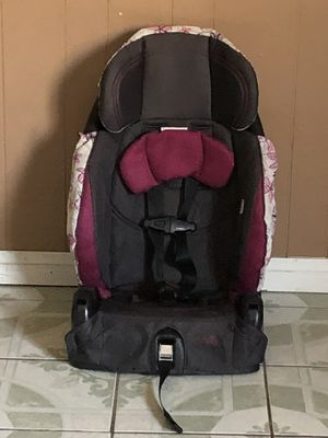 EVENFLO 2 in 1 CAR SEAT for Sale in Riverside, CA