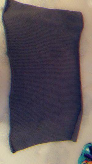 Blanket for Sale in Gosport, IN