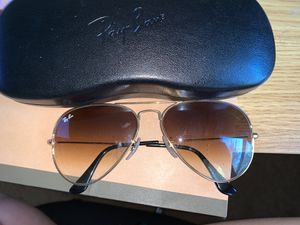 Rayban sunglasses for Sale in Cayce, SC