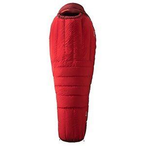 Marmot CWM Membrain -40F Sleeping Bag for Sale in Seattle, WA