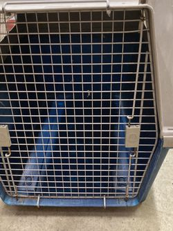 XL Furrari By Dogloo Dog Crate for Sale in Ravensdale,  WA