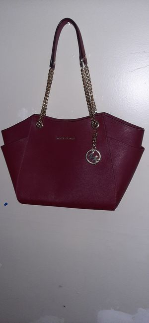 !!New!! MICHAEL KORS purse for Sale in San Andreas, CA