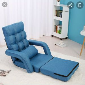 New Multi Reclining Chair for Sale in Salinas, CA