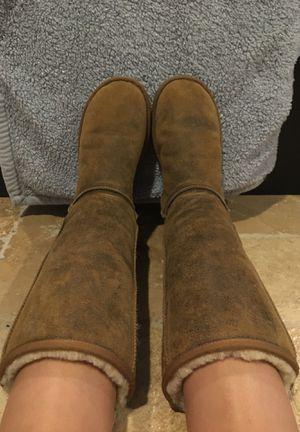 Women's UGG Boots for Sale in Belle Isle, FL