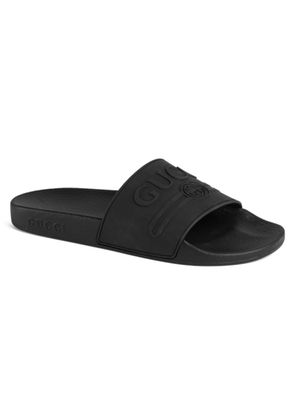 Gucci Slides for Sale in Bay Point, CA