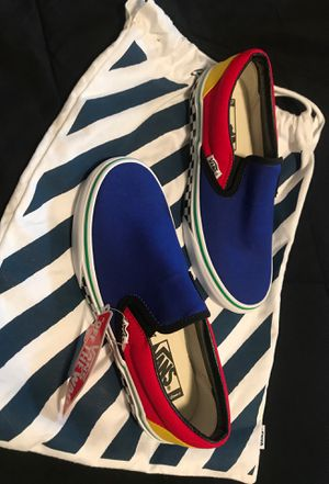 Custom Vans for Sale in Lexington, KY