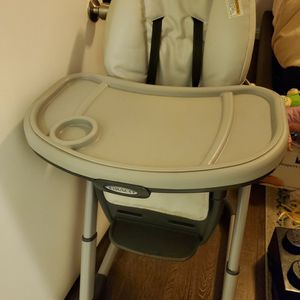 Graco High Chair for Sale in La Puente, CA