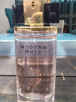 Modern Muse Perfume for Sale in Riverside,  CA