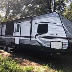 2016 Heartland Pioneer for Sale in Apopka, FL