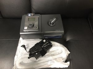 Respironics RemStar Pro 460P CPAP Machine for Sale in Sterling, VA