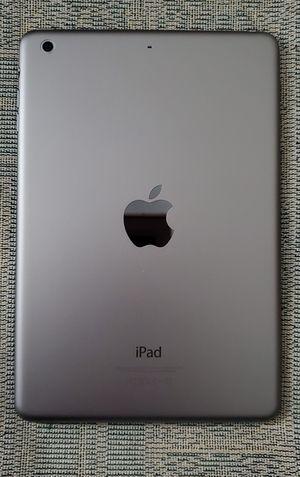 iPad Mini 16 GB for Sale in Aspen Hill, MD
