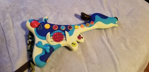 Dog Kids Guitar for Sale in Pompano Beach, FL