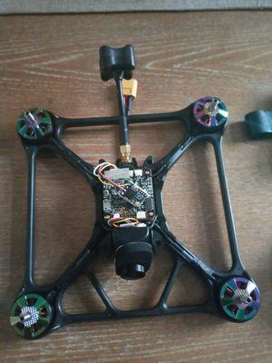 Tbs oblivion drone for Sale in Jacksonville, FL