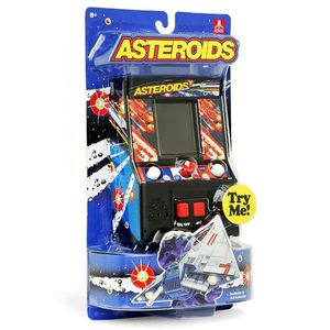 Asteroids mini arcade game for Sale in Los Angeles, CA