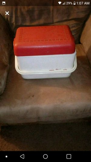 Cooler for Sale in Pittsburgh, PA