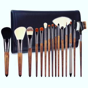 Brand new 15 pieces makeup brush $10 for Sale in Whittier, CA