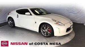 2015 Nissan 370Z for Sale in Costa Mesa, CA
