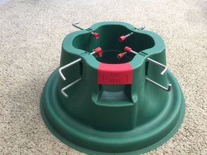 Christmas tree stand for Sale in San Diego, CA