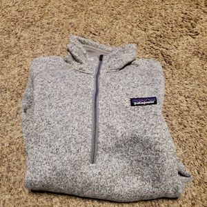 Womens Xs Patagonia Jacket for Sale in Fairview, TN