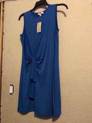 Vestido for Sale in La Puente, CA