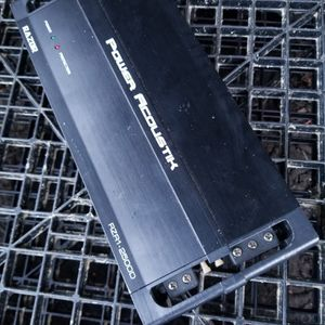 Power Acoustic for Sale in Marysville, WA