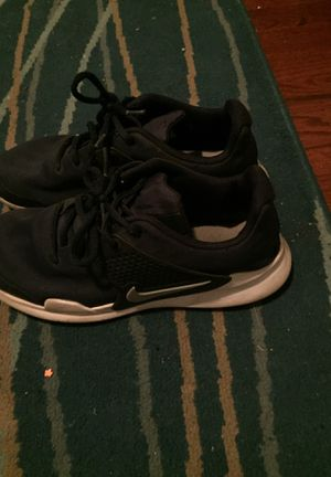 Nike shoes for Sale in Commerce City, CO