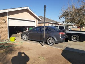 2009 Lancer Gts for Sale in California City, CA