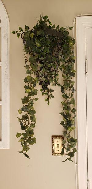 Hanging vase for Sale in Arlington, VA